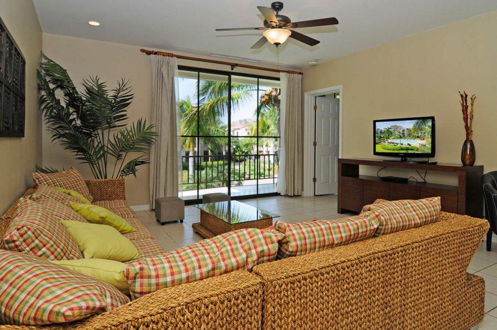 Pacifico LifeStyle 1209 Playas del Coco