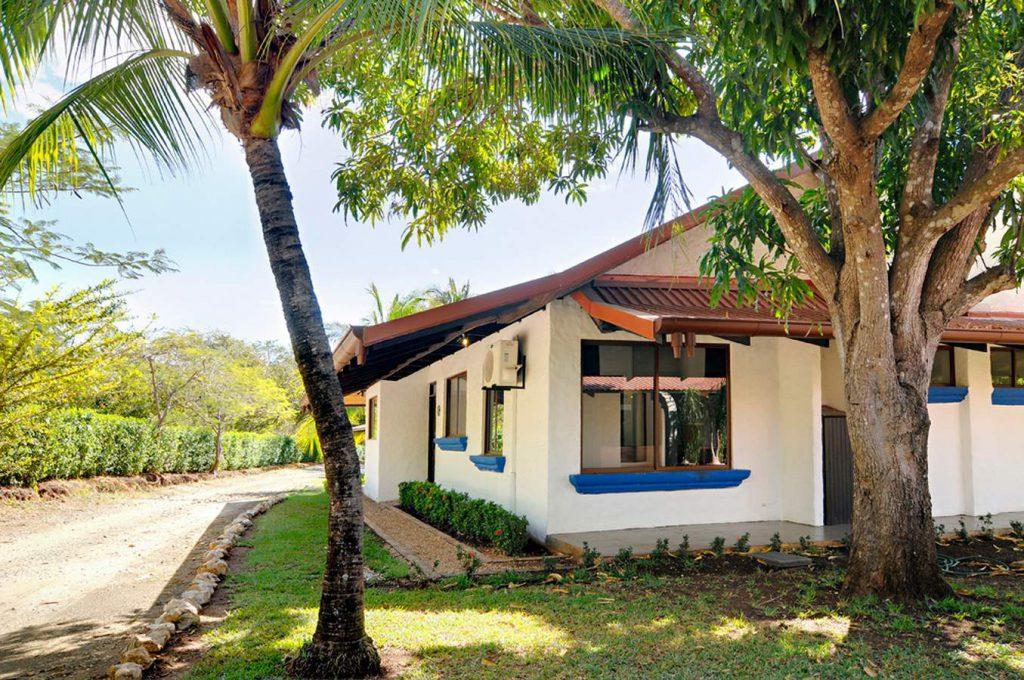 Villas Estival #3 Playa Prieta Guanacaste