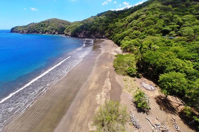 Coco Beach Vacation Rentals
