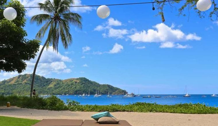 Coco Beach Vacation Rentals