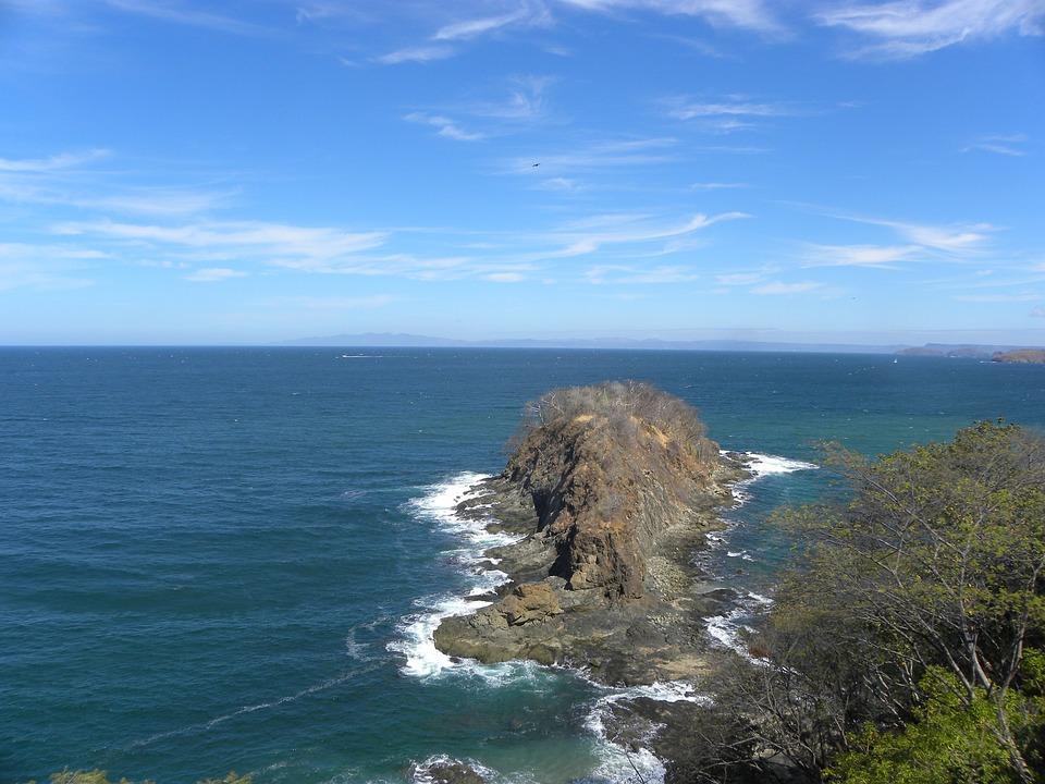 Costa Rica Villa Rentals