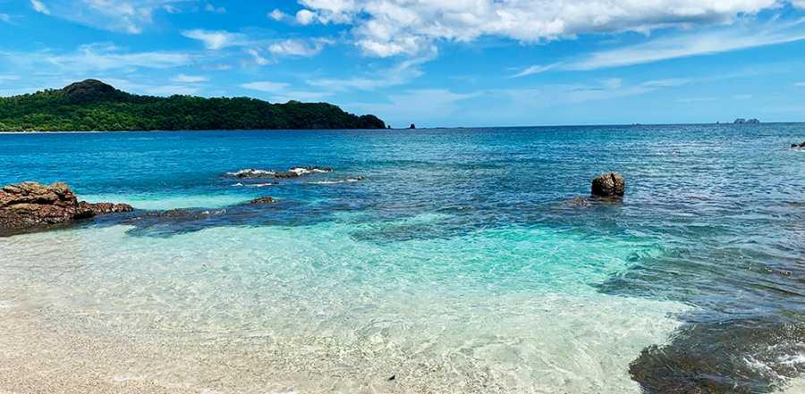 TOP Best Beaches in Guanacaste